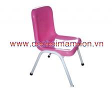 Bàn ghế