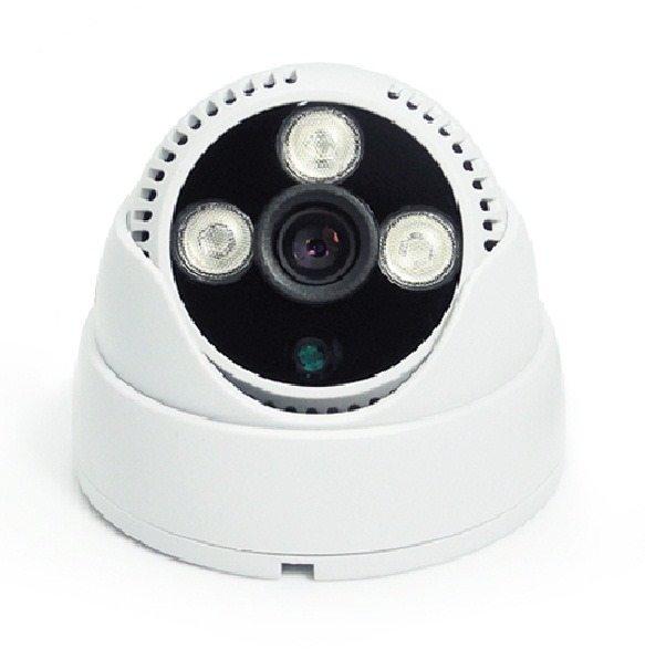 Camera AHD