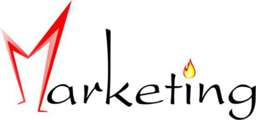 Dịch tài liệu Marketing