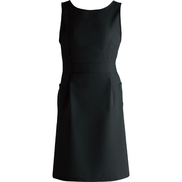 Đầm nữ