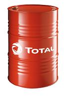 Total Cortis XHT 245