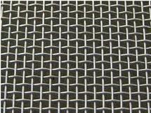 Lưới inox dệt ô vuông