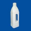 Chai nhựa đựng hóa chất