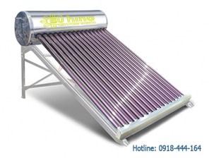 Suhino 304-16-170L
