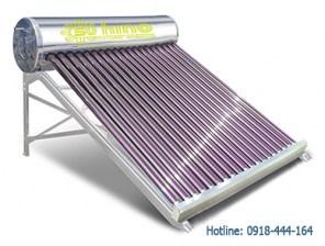Suhino 304-19-200L