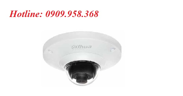 Camera IP Dahua