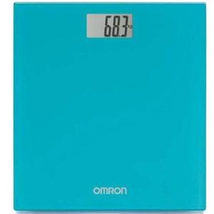 Cân sức khỏe điện tử Omron