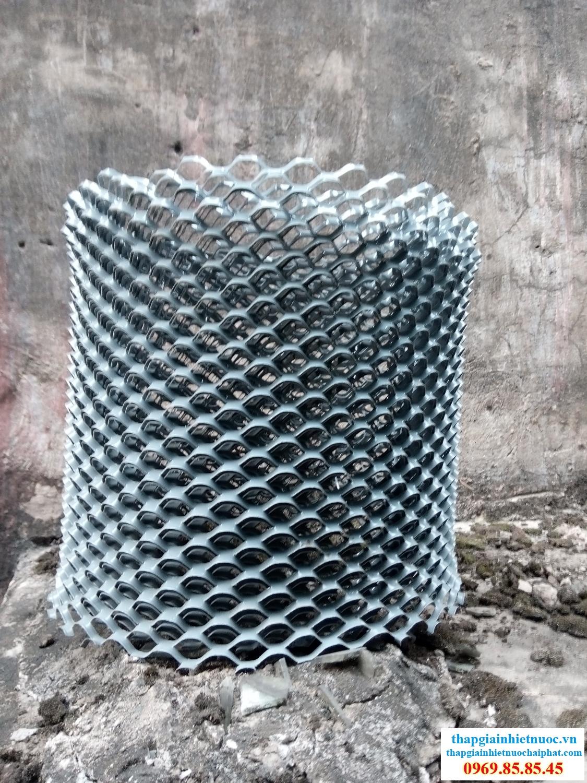 Lưới chắn nước