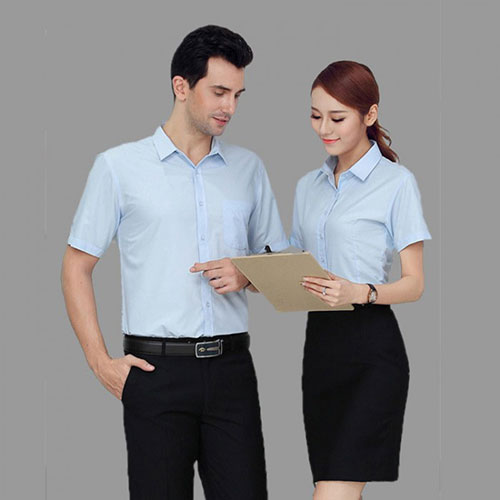 Đồng phục công sở