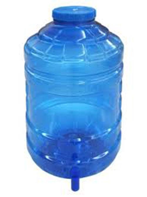 Bình nước loại lớn