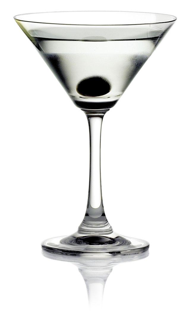 1003C07 Diva Cocktail