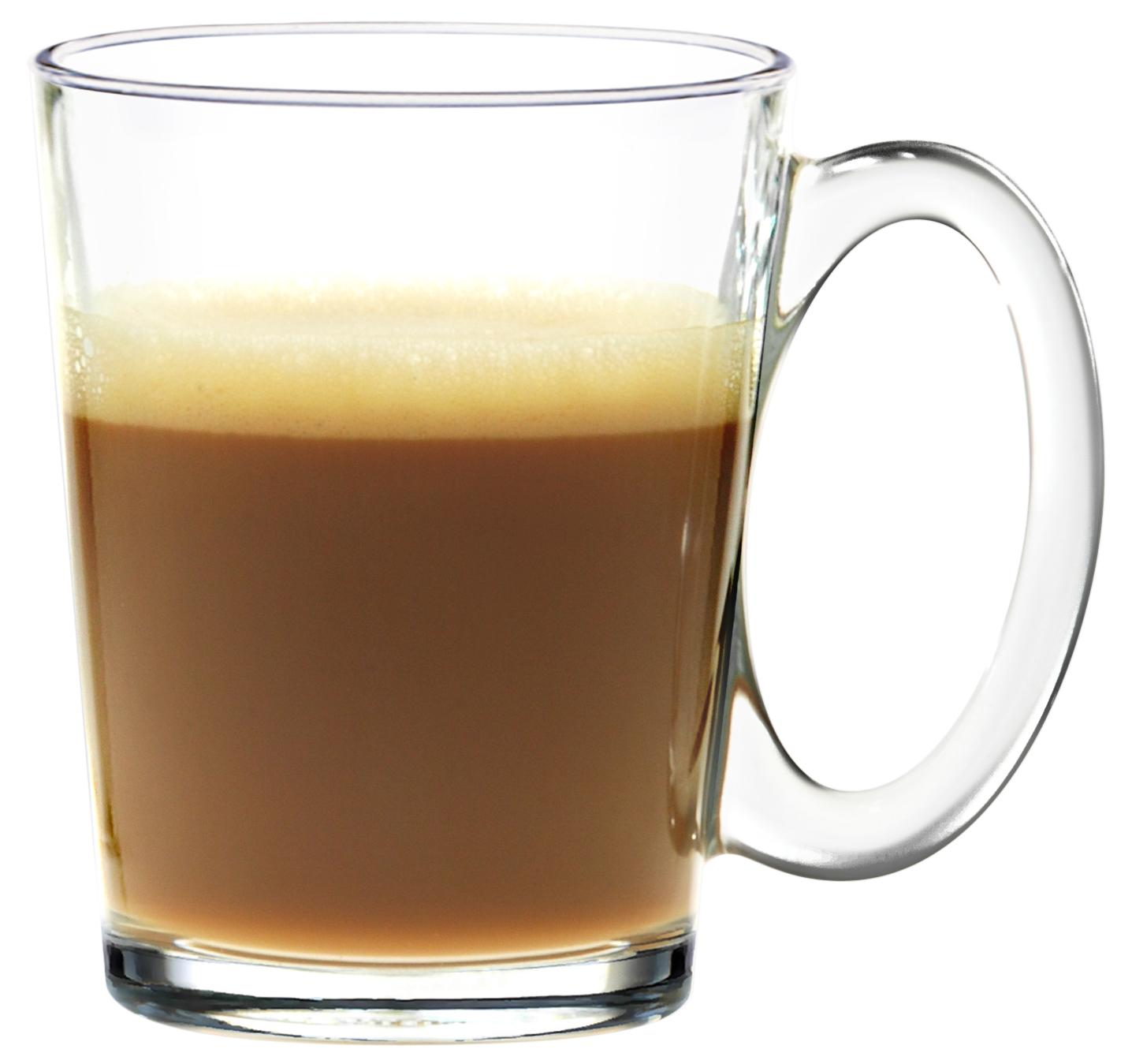 New mug Coffee