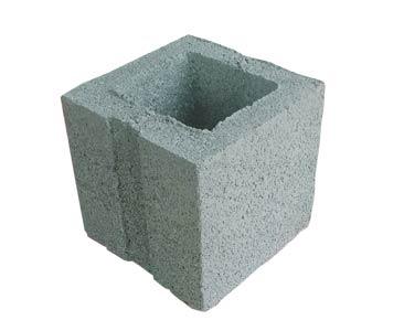 Gạch cột, gạch DMI