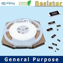 2512-1w-1ohm-SMD-Resistor