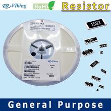 CR05-0805-100MR Viking chip Resistors