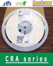 CRA-034R-0-01W-1MOhm Array Chip
