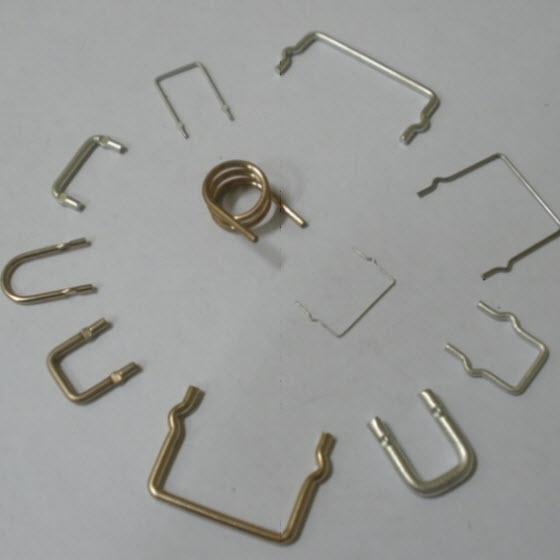 Custom-milliohm-resistor