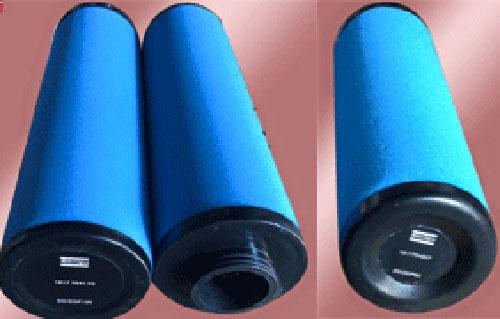 Lọc đường ống DD-DP