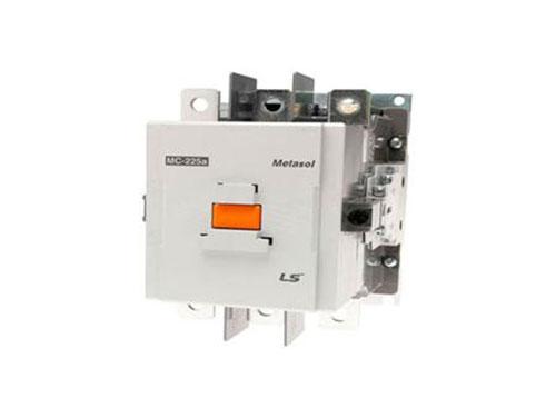 Contactor LS 3P/800A