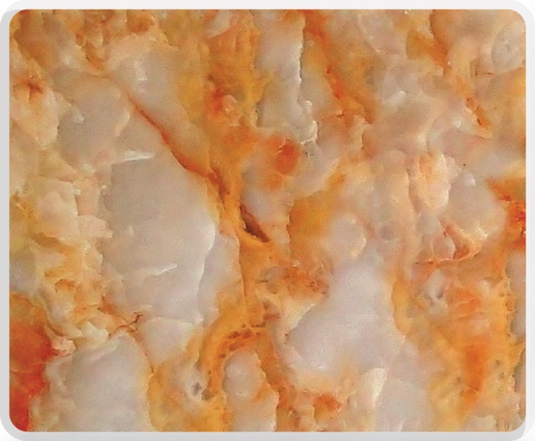 Tấm nhựa Pima cẩm thạch