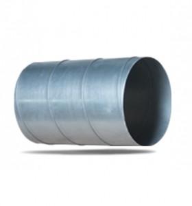 ống gió vuông