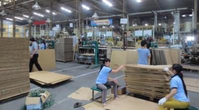 Bao bì nhựa công nghiệp