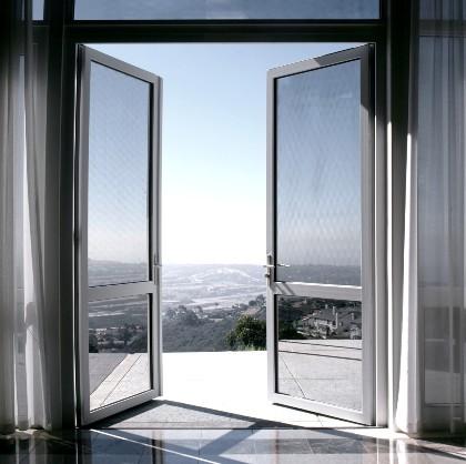 Hệ cửa sổ