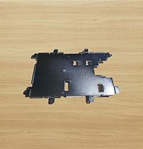 Tấm gá mạch nguồn máy tính