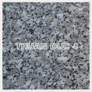 Đá tấm granite