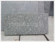 Đá granite cut-sized