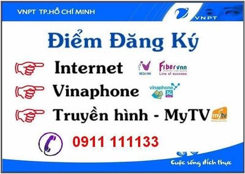 Dịch vụ viễn thông