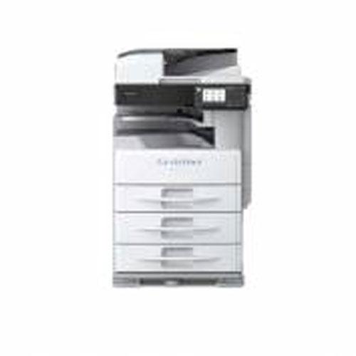 Máy Photocopy Gestetner Mới