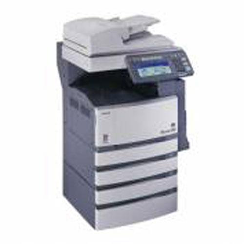 Cho thuê máy photocopy Toshiba