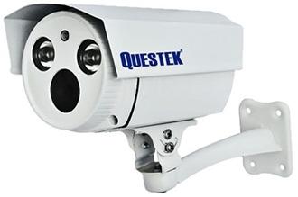 Camera Questek