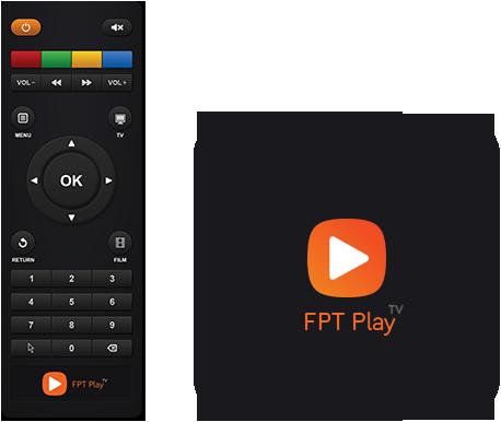 FPT play-hd-box-10