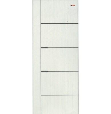 Cửa nhựa LM ABS 233