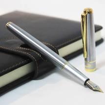 Bộ sổ bút quà tặng