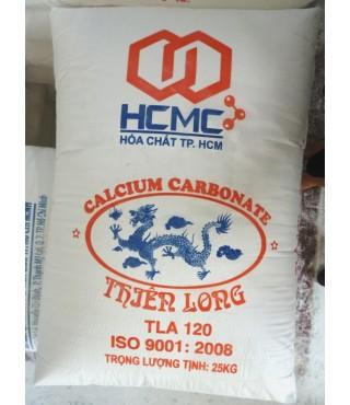 Calcium CarbonateTLA 120