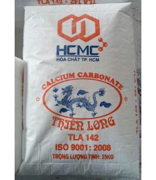 Calcium Carbonate TLA 142
