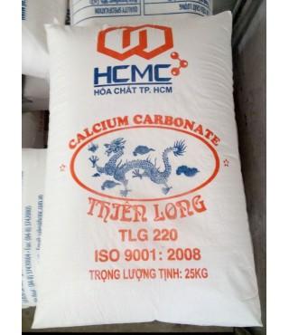 Calcium Carbonate TLG 220