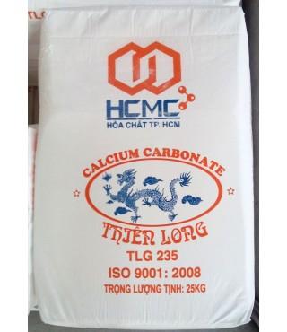 Calcium Carbonate TLG 235