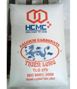 Calcium Carbonate TLG 270
