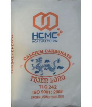 Calcium Carbonate TLG 242