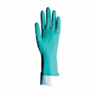 Găng tay chống hóa chất NF15