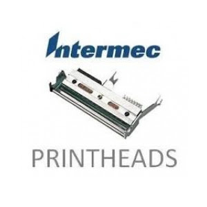 Đầu in Intermec 4420 MP4i, PF4i
