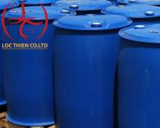 Ethanol Cồn 96%