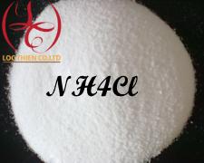 NH4Cl muối lạnh