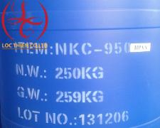 NKC-950