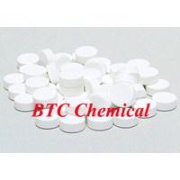 Sodium Percarbonat Oxy viên