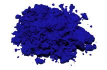 Bột màu Blue-15-4